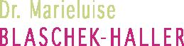 Stosswelle Bisamberg Logo